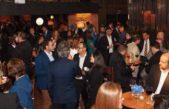 Evento Presidentes reúne a indústria e o varejo de eletroeletrônicos