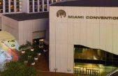 Mercado da América Latina é o foco da Electronics Home & Mobile que será realizada em Miami, FL/USA