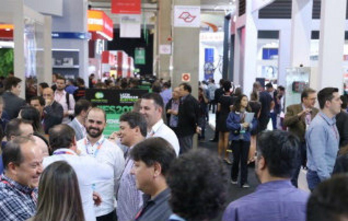 Preview 14ª Eletrolar Show – Eficiência em negócios
