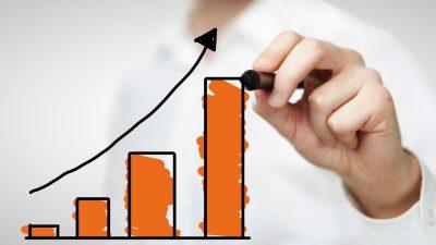 Produção de eletrodomésticos subiu 13,4% no 1º semestre, diz Eletros