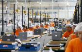 Positivo Tecnologia registra lucro líquido de R$ 11,1 milhões no segundo trimestre de 2019