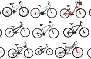 Caloi apresentou ao mercado mais de 20 modelos de bikes na Eletrolar Show