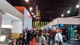 Electronics Home Argentina fecha sua segunda edição com muito sucesso