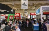 Artificial Intelligence Solutions Highlighted at Eletrolar Show & Latin American Electronics 2019