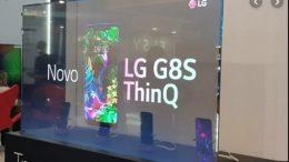 LG anuncia nova linha de TVs no Brasil; veja o preço