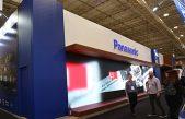 Eletrolar Show: Panasonic disponibiliza lançamentos durante o evento