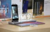 Xiaomi marca presença na Eletrolar Show destacando seus produtos para uma casa conectada